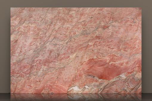 fusion-red-polished-quartzite-slabjpg