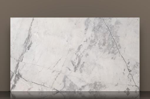 arcadia-white-polished-marble-slab2jpg