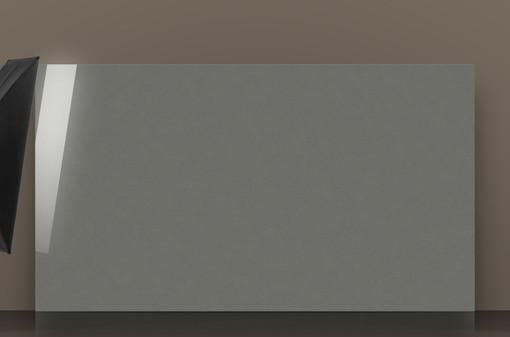 silestone-gris-expo-306x14-327x159-12-20