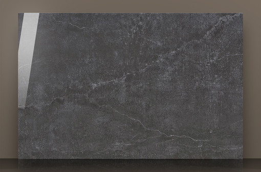 dekton-industrial-laos-format-320
