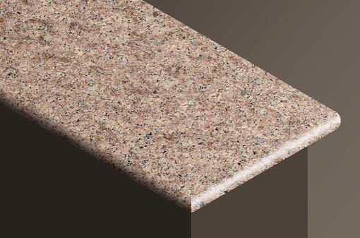 almond-mauve-polished-granite-tile_bull