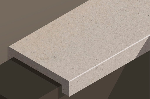 baschioi-honed-limestone-h30-tile_downs