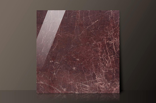 rosso-anatolia-polished-marble-tilejpg