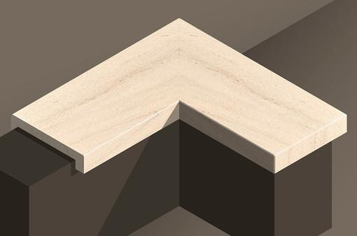 rosal-limestone-tile_downstandjpg