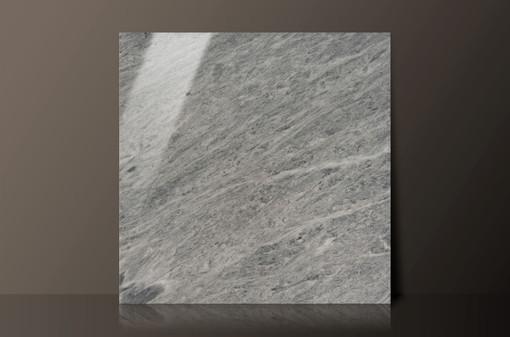 lagoon-bleu-honed-marble-tilejpg
