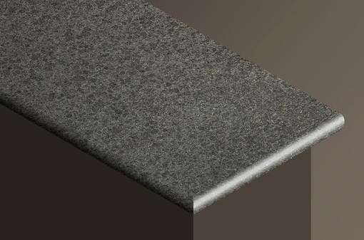 berry-black-tumbled-granite-tile_bullno