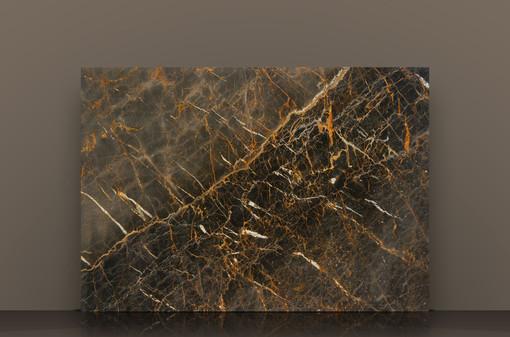 port-st-laurent-polished-marble-slab_247