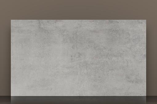 dekton-kreta-matte-meshed-grip-04-08-12