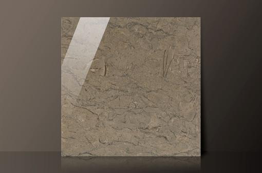 anthony-gray-polished-limestone-tilejpg