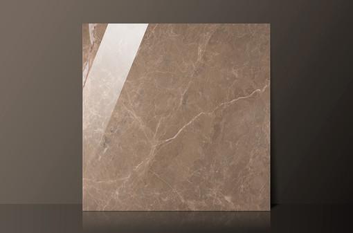 tofee-marble-polished-tile2jpg