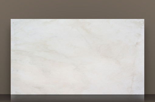 bianco-rhino-honed-marble-slab_287x166x2