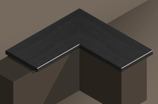 black-pepper-polished-granite-slab_penc