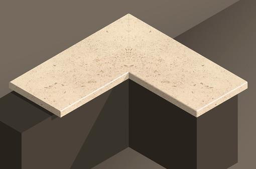 flower-beige-limestone-tile_penciljpg