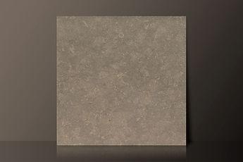 azul valverde honed limestone tile