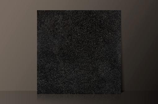impala-black-polished-granite-tilejpg