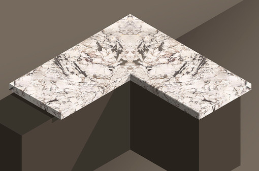 bianco-arctico-polished-granite-slab_ch