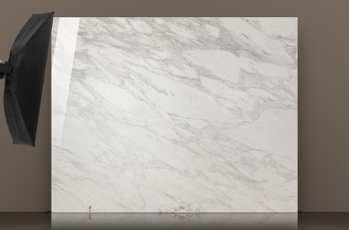 volakas-polished-marble-slab2jpg
