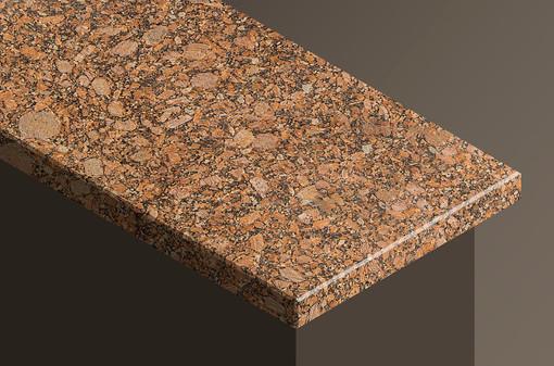 dallas-pink-polished-granite-slab_chamf