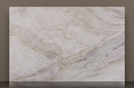 taj-mahal-polished-marble-3cm-slab-324