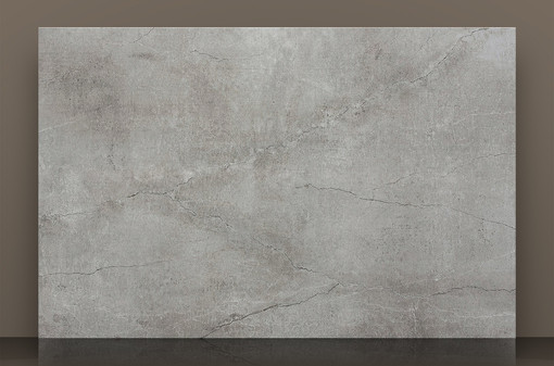 dekton-industrial-soke-format-320
