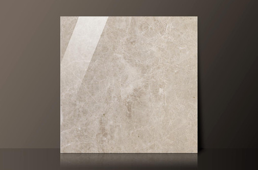 cappuccino-polished-marble-tile-2jpg