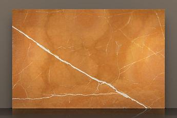 Orange Onix Polished Onyx Slab