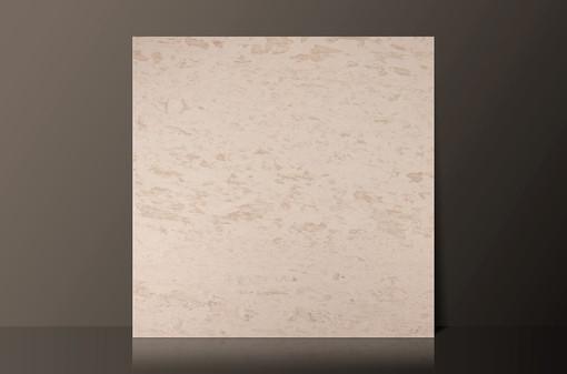 vratza-venato-classic-brushed-limestone