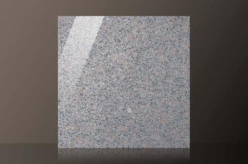 pearl-flower-polished-granite-h60-tilej