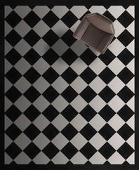 POOIL-VAAISH-BLACK-HONED-LIMESTONE-SLAB_check-45x45-3.jpg