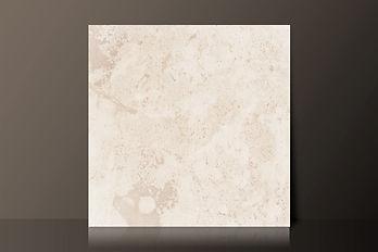 Vratza A3 Honed Limestone T2 Tile