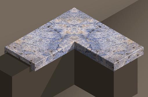 azul-bahia-polished-granite-slab_2dow