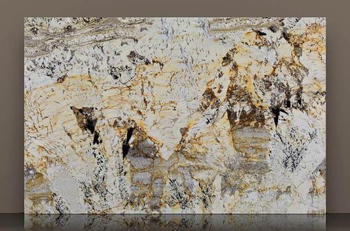 patagonia-polished-quartzite-3cm-slab