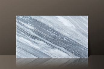 bardiglio nuvolato polished marble h30 tile