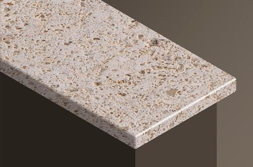 crema-fossil-sawn-limestone-h60-tile_3p