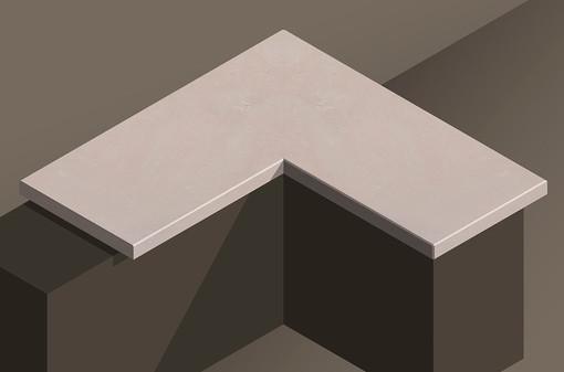 ivory-polished-limestone-h60-tile_2cham