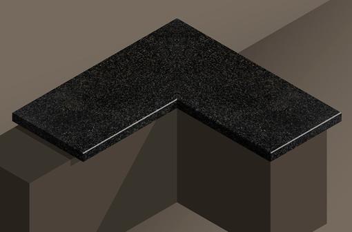 impala-black-polished-granite-tile_cham