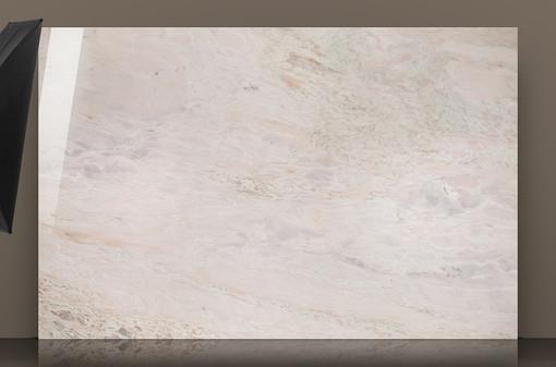misty-white-polished-marble-slab-2jpg