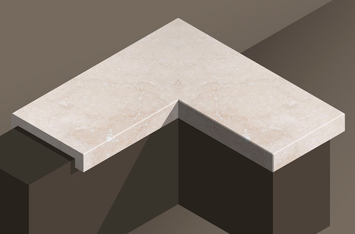 travertine-classic-beige-457x457x12c