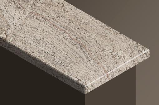 elegant-white-polished-granite-slab_cha