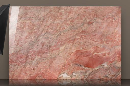 fusion-red-polished-quartzite-slab-2j