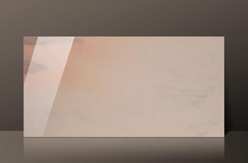 ruschita-rosa-polished-marble-h61-h61-ti