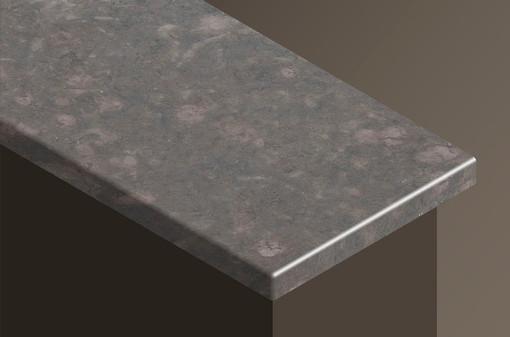 arrival-grey-honed-limestone-slab_-sta