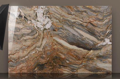 fusion-polished-quartzite-2cm-slab-285