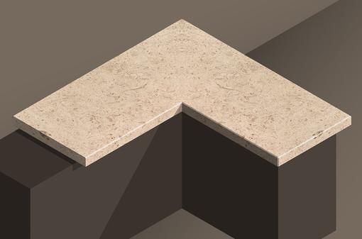 cabea-veada-limestone-tile_chamferedjp
