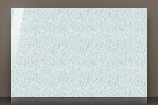 prexury-classic-quartz-2cm-3cm_polis