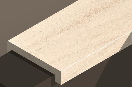 rosal-limestone-tile_downstand-leftjpg