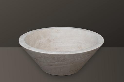 light-beige-filled-travertine-basin-s05