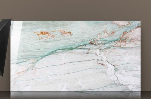 gaultier-polished-quartzite-2cm-slab-3