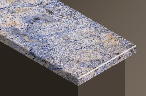 azul-bahia-polished-granite-slab_2pen