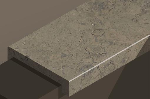 plui-grise-limstone-tile_downstand-left